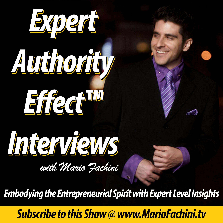 Expert_Authority_Effect_Interviews_v2