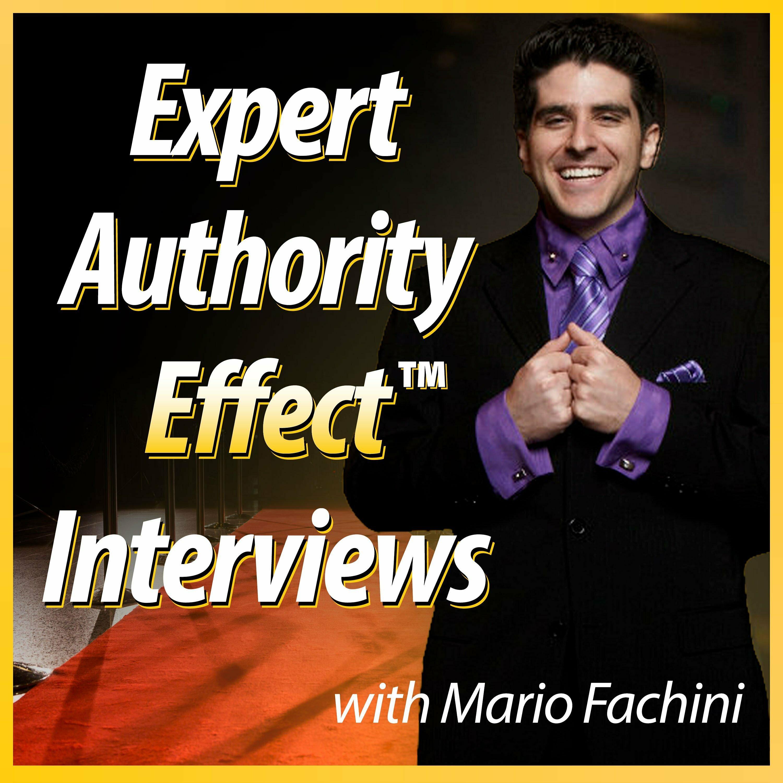 Expert_Authority_Effect_Interviews_v20_WEBSITE_winner