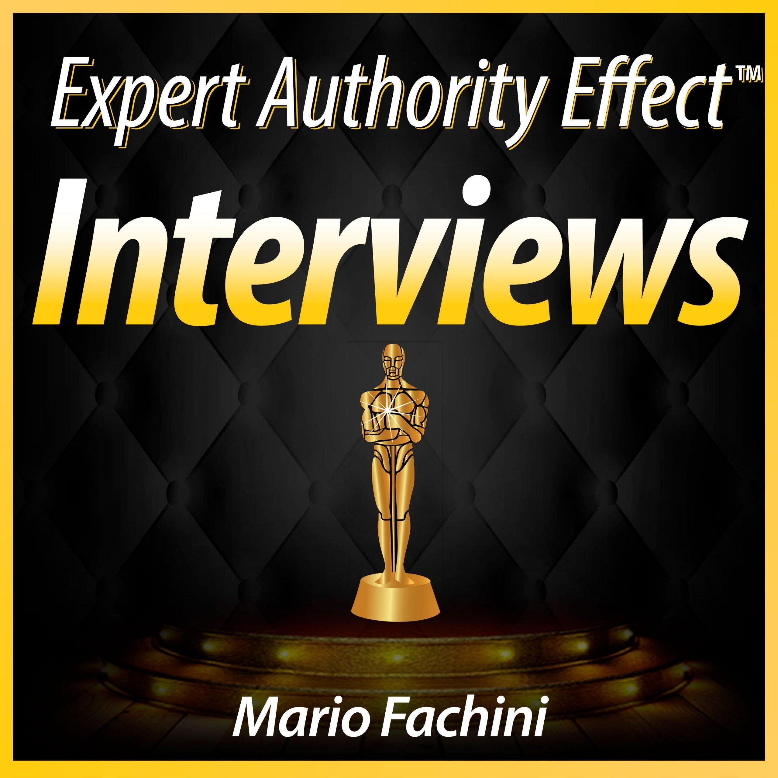 Expert_Authority_Effect_Interviews_2020_logo